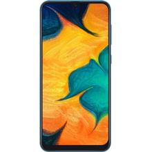 SAMSUNG Galaxy A30 LTE 64GB Dual SIM Mobile Phone